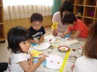 ひばり親子教室