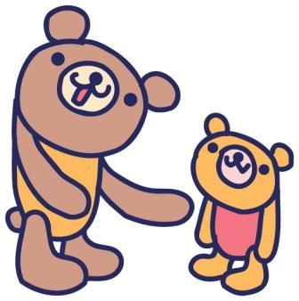 クマ親子イラスト.jpg