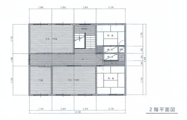 片貝山荘2階平面図.jpg
