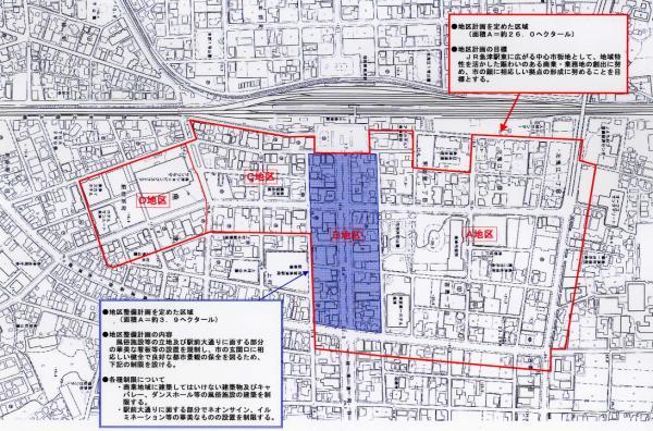魚津駅東地区(位置図).jpg