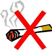たばこ.JPG