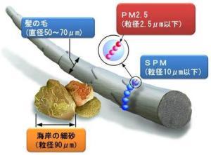 PM25(USEPA資料).jpg