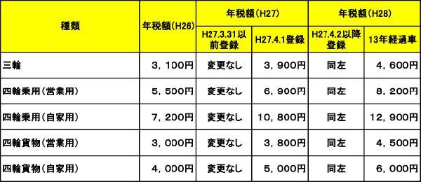 H26掲載用4.jpg
