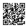 QRコード(新緊急情報配信サービス).jpg