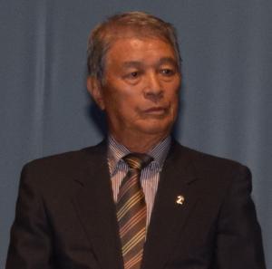 下田さん.png