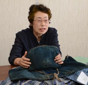鈴木さん2.png