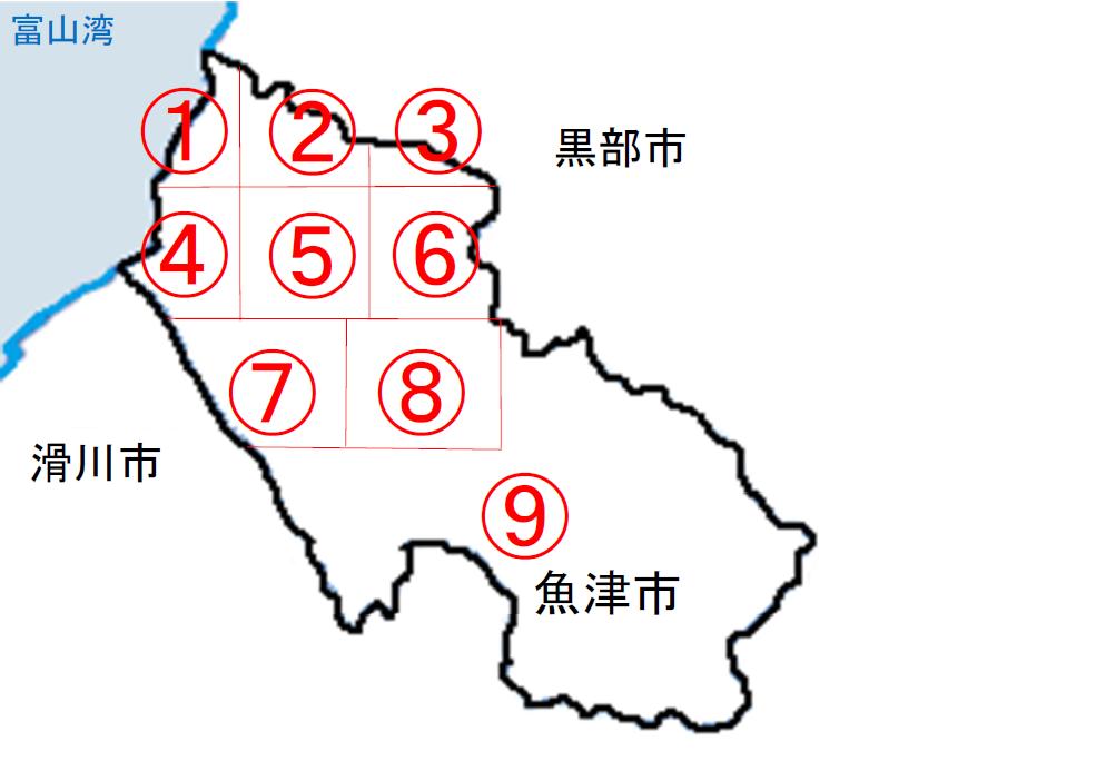 魚津市全体図.png