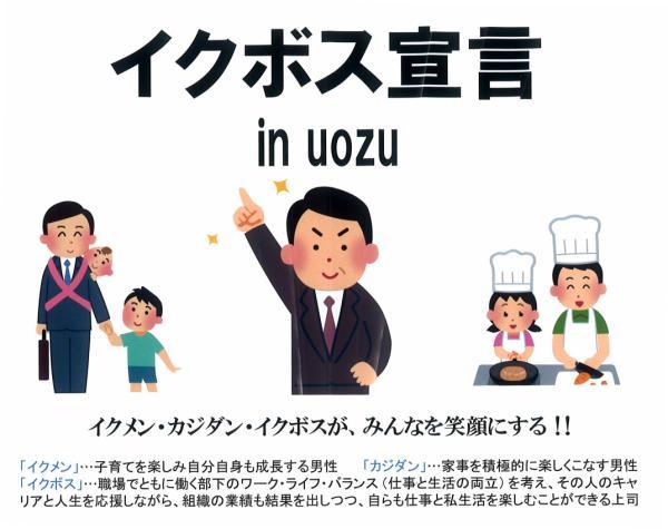 20160818101725_00001.jpg