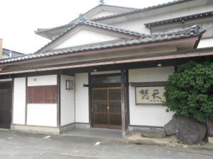 DSCN2919.JPG