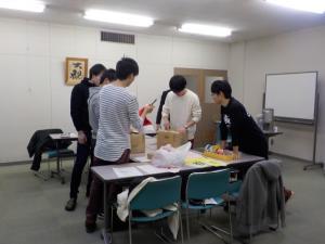 成人式実委OB(3).JPG