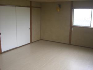 ?2階洋室(10).JPG
