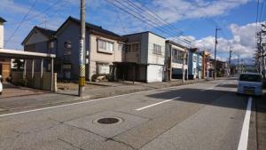 本江新町西側.JPG