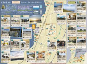 ロケ地マップ.jpg