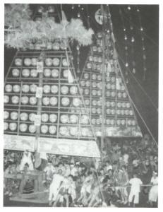 昔のたてもん祭り.jpg