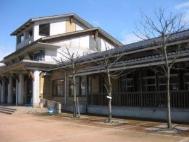 片貝保育園