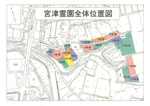 宮津霊園全体図.jpg