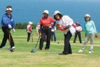 グラウンドゴルフ.JPG