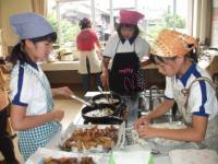 親子料理教室1.jpg