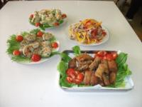 親子料理教室2.jpg