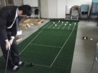 囲碁ボール.JPG