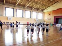 本江小学校2