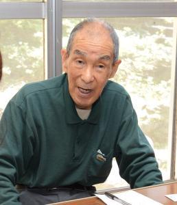 鹿本さん.png