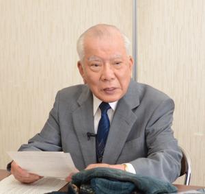 鈴木さん.png