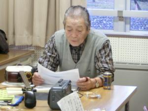 民謡(2).JPG