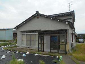 DSCN6217.JPG
