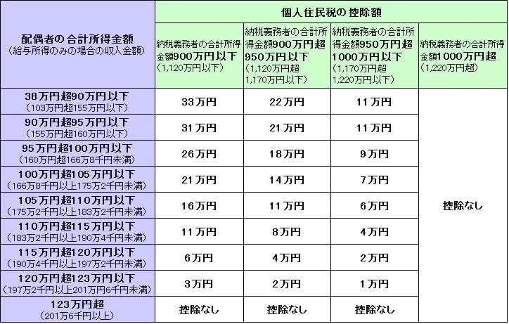 haitoku2.jpg