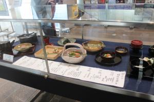 07食文化.JPG