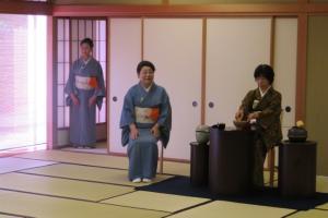 09お茶(淡交会)2.jpg