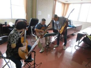 ギター6月(3).JPG