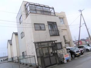 魚津市新宿(左から).JPG