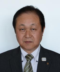 林副議長.png