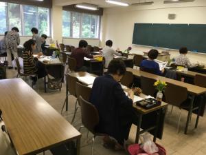 絵手紙6月(2).JPG