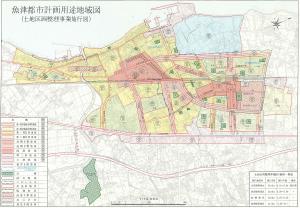 用途地域図(表面).jpg