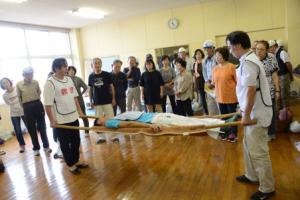 応急救護訓練.JPG