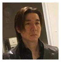 松田社長写真.jpeg