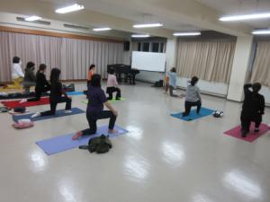 Yoga10月(4).JPG