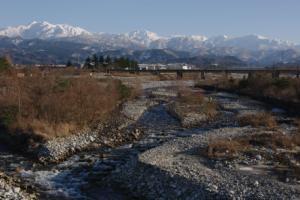 1・下中島・三ケ・早月川より立山連峰を望む-1.jpg