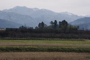 2・加積・六郎丸・冬の田園越しに立山連峰-1.jpg