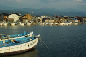 24・大町・上口・魚津港南地区漁村風景-1.jpg