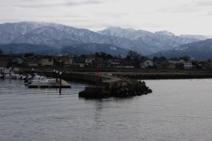 34・経田・東町・港より立山連峰を望む-1.jpg