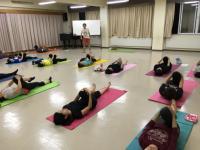 yoga�I(1).JPG