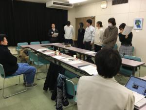 実委�C(2).JPG
