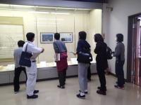 歴博企画展(6).JPG