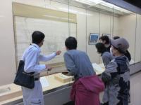 歴博企画展(17).JPG