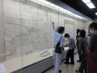 歴博企画展(21).JPG