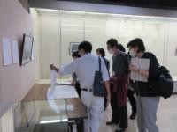 歴博企画展(24).JPG